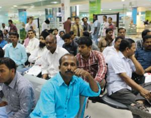 illegal_worker_ in_UAE