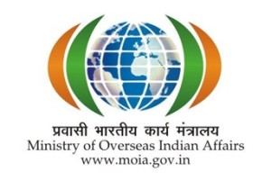 Overseas-Indian-Affairs-Ministry-Migrant-Rights