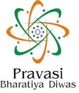Pravasi-Bharatiya-Divas-2014